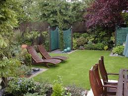 Small Picture Top 25 best Small Garden Plans Small Garden Design Ideas