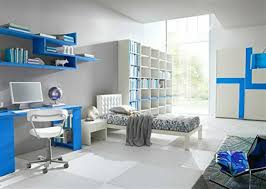 Modern Boy Bedroom Modern Awesome Boy Bedrooms Cool Boys Bedroom Ideas By Zg Group