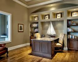 traditional home office design. Home Office Design Traditional Best Of Fy Fice For Two People Ideas N