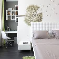 Simple teen bedroom ideas 20 Fun And Cool Teen Bedroom Ideas Freshomecom Amtektekfor Simple Teenage Room Ideas Dark Grey Teen Bedroom Ideas Simple