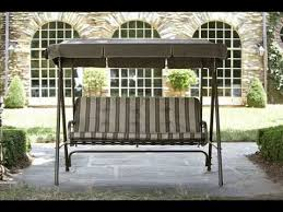 outside swing chair. Outdoor Swing Chair   Patio And Bed Outside G