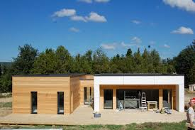 affordable house plans nz luxury modular homes affordable on exterior design ideas with 4k