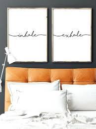 wall decor framed best bedroom art ideas on bedroom prints wall art framed prints for bedroom wall decor framed