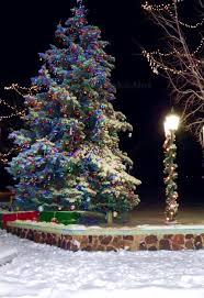 Artificial Christmas Trees  TreetimeSear Christmas Trees