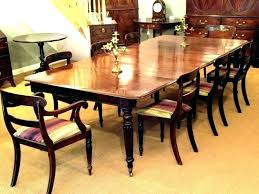 large dining room tables seats 12 home design round pertaining to in large dining room table seats 12 ideas