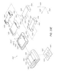 Phone jack wiring diagram nz wiring solutions