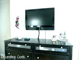 Outdoor Tv Cabinet For Sale Stands Weatherproof Cabinets