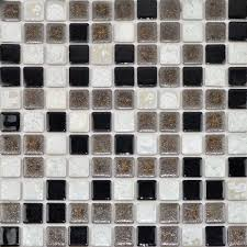 square porcelain tiles tc 2507tm 2