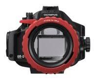 «Подводный бокс <b>Meikon</b> D800/810 для Nikon D800/В810 ...