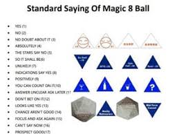 Custom Magic Template Proof Digital 8 Ball And Box Download