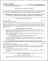 Career Change Resume Writing Format For S Author Cover Letter