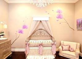baby girl bedroom ideas room on a budget pictures nursery themes crystal chandelier white benches bedrooms astounding t