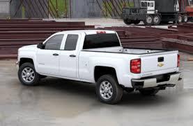 chevrolet trucks white. Perfect Chevrolet 2015 Chevy Silverado 2500HD LT  Summit White For Chevrolet Trucks