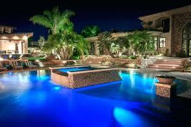 indoor swimming pool lighting. Indoor Pool Design Guide Swimming Lighting Large Size Of . Public U