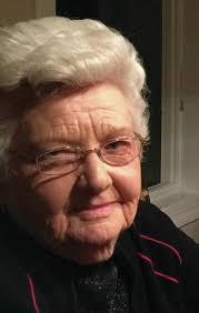 Erma Alderman Obituary (2017) - SedaliaDemocrat.com