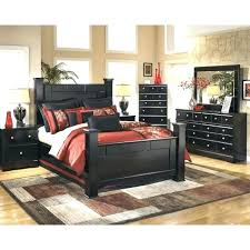 whole house furniture packages exciting package deals t34