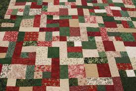 Personal Quilts - Ormond Beach Quilts &  Adamdwight.com