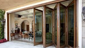 interior accordion glass doors. nice accordion glass patio doors windows skylights hardware new exterior pertaining to 5 interior d