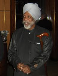 File:Dr Lonnie Smith.jpg - Wikimedia Commons