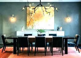 rectangular chandelier dining room rectangular dining room chandelier rectangular dining room chandelier rectangular chandelier dining room