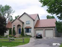 slate roof interlock metal roofing systems interlock metal roofing94