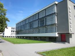 high tech modern architecture buildings. Exellent Modern Modernist Architects With High Tech Modern Architecture Buildings