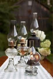 antique lighting for sale uk. cool antique oil lamps for sale uk lamp vintage rain lighting