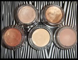 mac coffee teddy eye khol both gorgeous browns for doing bridal makeup