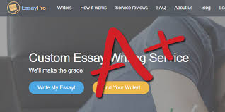 Can A Professor Actually Identify An Essay Purchased Online We