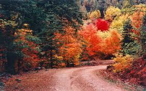 autumn mountains backgrounds. Autumn Mountains Backgrounds