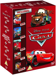 car toons mater. Wonderful Mater Cars 1 2 And Toon Materu0027s Tall Tales Gift Set Includes Book CD  DVD  Zavvi With Car Toons Mater R