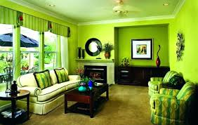 green and brown color scheme green colors for living room image of new green living room green and brown color scheme green color living room