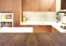 with hindsight any home today needs remodeling as something or the other is always missing as homeowners people invest a lot of time money and energy in