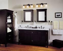 bathroom lighting fixture. Cool Contemporary Bathroom Lighting Fixtures Vanity Light White Wall And Towel Black Cpboard Fixture N