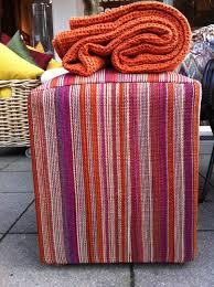 Lampenkappen Home Fabrics Brasschaat Antwerpen