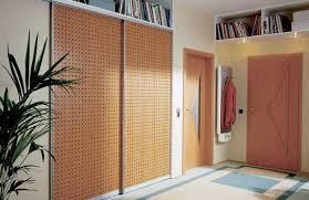 office hallway. Office Hallway I
