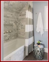bathroom remodel ideas small. Bathroom Designs Compact Astonishing New Style Remodel Ideas Small Luxury Pict For And Layout Popular M