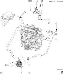 3400 sfi engine cooling system diagram 3400 image 2005 chevy coolant sensor wiring diagram for car engine on 3400 sfi engine cooling system diagram