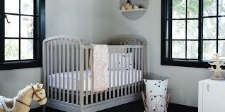 baby furniture ideas. Baby Girl Nursery Ideas Furniture