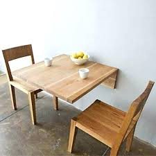 space saver kitchen table and chairs round space saving dining table and chairs medium size of space saver kitchen table