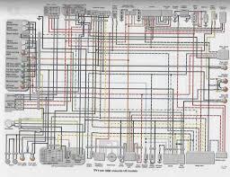 viragotechforum com • view topic possible error in wiring image
