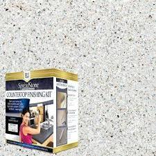 daich countertop refinishing kit onyx fog refinishing kit 4 count spreadstone countertop refinishing kit reviews daich spreadstones mineral select