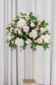 pink wedding ideas pink wedding decor