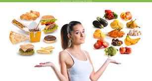 Vorsorge Ernährung auf DNA-Test -Basis genetic balance