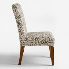 leopard print office chair. Animal Print Desk Chair Best Of Gray Moroccan Anna Slipcover Leopard Office E