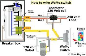 cat6e wiring diagram sample wiring diagram cat5e wiring diagram pdf at Cat6e Wiring Diagram