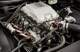 Lsa Engine Upgrade Guide Expert Advice For Lsa Mods To