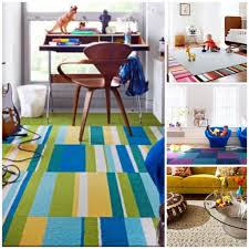 ... Flor Carpet Tiles Discontinued KidsRooms Design: Stunning Flor Carpet  Tiles Design ...