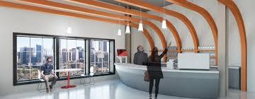 Interior Design Associate Degree Simple Interior Design Kendall College Of Art And Design Of Ferris State