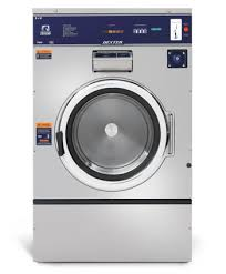 t 900 vended washers vended laundry dexter laundry t 900 60 lb c series vended washer